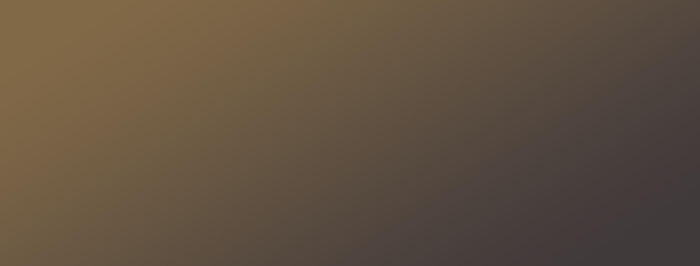 Altar Virtual de Santo Antônio